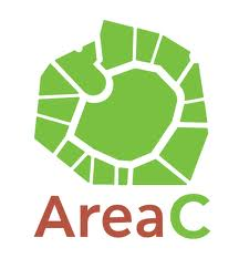 areac milano