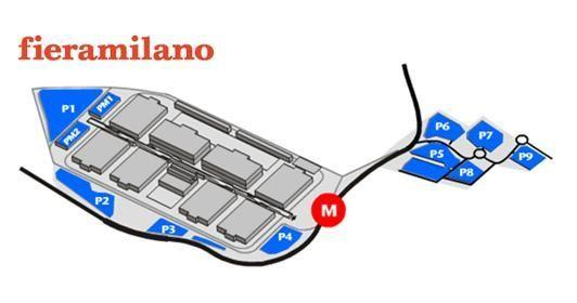 fiera-milano-parking