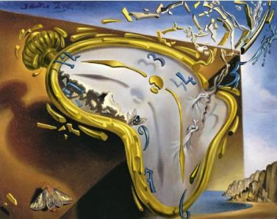 salvador-dali-clock-time