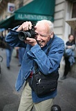 addio bill cunningham