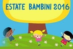 estatebambini2016 jpg
