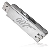 chiavetta usb sicura password
